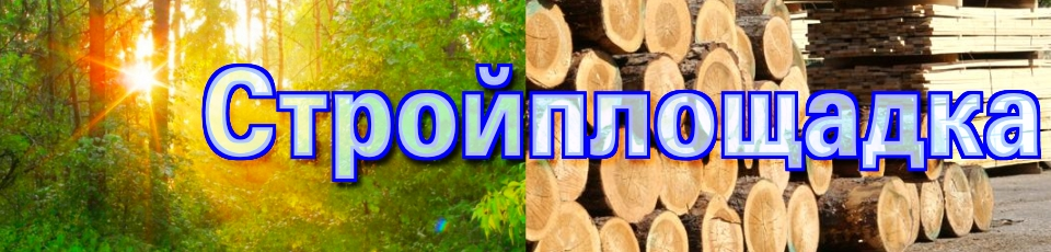 bg_header.jpg