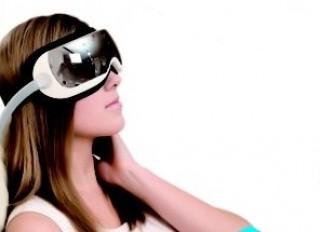 заказать dji goggles в альметьевск
